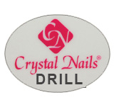 Crystal Nails Drill